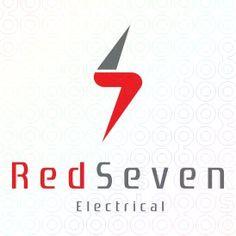 electric logo | Logodesign | Pinterest | Logos, Simple and Electric