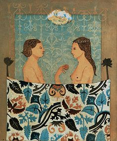 Kirsi Neuvonen, Paratiisin näytelmä / Play of The Paradise (2005)