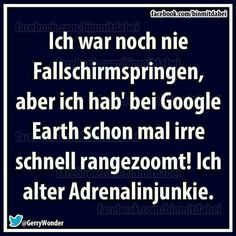 ...ich Funny Picture Quotes, Funny Quotes, Funny Pictures, Funny Memes, Hilarious, Wise Quotes, Words Quotes, Sayings, Bad Humor