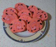 Kapucsínós kekszszelet Recept képpel - Mindmegette.hu - Receptek Rum, Cookies, Food, Crack Crackers, Biscuits, Essen, Meals, Rome, Cookie Recipes