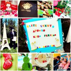 Elite Events Athens kids party Athens, Parties, Gift Wrapping, Events, Inspirational, Kids, Wedding, Fiestas, Gift Wrapping Paper