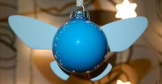 30 Nerdy Holiday Decorations | Pinned by http://www.thismademelaugh.com