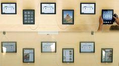 Enero, 2013: Una biblioteca sin libros físicos. Bexar County, un condado del estado de Texas, se va a convertir a partir de otoño en la primera localización de EE.UU. en contar con una biblioteca 100% digital.