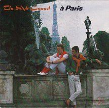 Teruyuki Õtaki — siam-cat: Long Hot Summer - The Style Council The Housemartins, The Proclaimers, The Style Council, Iconic Album Covers, Paul Weller, Long Hots, Music Pictures, Vintage Vinyl Records, Music Albums