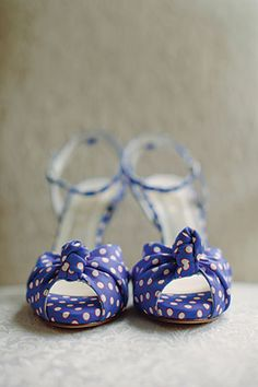 Idea File: 22 ideas using three popular colors for weddings. Cayenne, royal blue and pink wedding ideas.