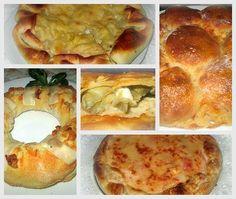 Idee di torte salate per Pasqua e Pasquetta