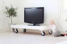 Kuvahaun tulos haulle tv taso