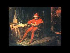 Sol Invictus - The Fool