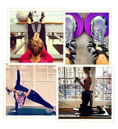 La routine forme et beauté de Karlie Kloss http://www.vogue.fr/beaute/exclu-vogue/diaporama/la-routine-forme-et-beaut-de-karlie-kloss/18969/carrousel#la-routine-forme-et-beaut-de-karlie-kloss