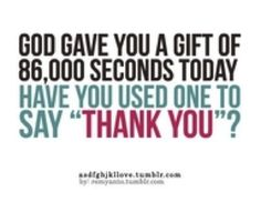 quotes+to+live+by   13. This blew my mind when I read it. Think about it, God gives us so ...