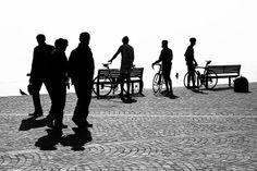http://www.canonclubitalia.com/public/forum/Sfide-Fotografiche-Silhouette-B-t635099.html
