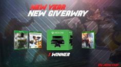 cool Win an Xbox One