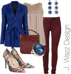 """""""Fashion style!"""" by jazzy-wazzy ❤ liked on Polyvore"""