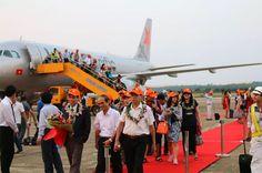 Vé máy bay giá rẻ TPHCM đi Singapore tháng 7 hãng Jetstar