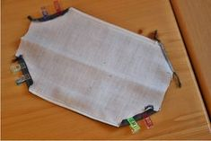 Fabric Crafts, Diy And Crafts, Apron, Blog, Sewing, Projects, Influenza, Mask Template, Scrappy Quilts