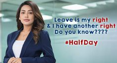 Bad officials are the ones elected by good citizens who do not vote.  #DoVote #HalfDay