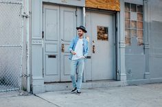Isaac channeling his inner wild wild west http://www.manrepeller.com/minor_cogitations/isaac-hindin-miller-likes-style.html