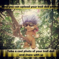 Share your troll doll photos with us! let's submit your troll doll photo in our blog! :) #trolldolls #damtroll #the90skids #childhoodposts #childhoodflashbacks #cute #childhoodmemories #memories #the90skids #retrotoys #90snostalgia #nostalgia #nevergrowup #nineties #90snostalgia #90s