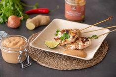 Ainutlaatuiset Foodin-tahnat tuovat monipuolisuutta ruoanlaittoon – Hellapoliisi Tahini, Tacos, Mexican, Ethnic Recipes, Food, Essen, Meals, Yemek, Mexicans