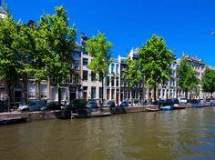 Amsterdam #zakelijk_adres Paleis op de Dam,