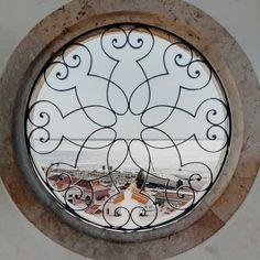 Discovering Lisbon 🙏 #miradourodesantaluzia