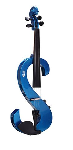 Stagg Electric Violin- would love to have this!