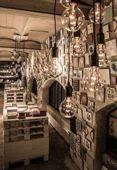 Cooperativa Ceramica D'Imola Al Cersaie