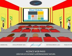 "Check out new work on my @Behance portfolio: ""Web Artem - Agence web Paris"" http://be.net/gallery/48498397/Web-Artem-Agence-web-Paris"