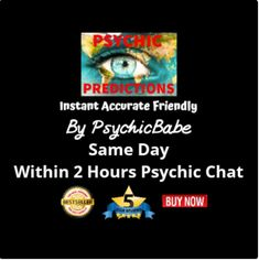 Affordable Eye-Opening Same Day Psychic Instant TEXT Messaging CHAT through WhatsApp, Messenger, or Skype. Unlimited Predictions 30-minute chat, giving 300 words on average.  Not a phone, video, email, or mp3 reading. This reading is truly authentic and is different each time you have a new reading.  Pure angel/fairy channeling and communication. No tools, No guides.  Schedule the reading for the same day. #cheappsychic #onlinepsychic #angelreadings #psychi