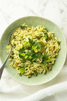 Chefs, Polenta, Risotto, Gnocchi, Quinoa, Pasta Noodles, Cold Meals, Couscous, Food For A Crowd