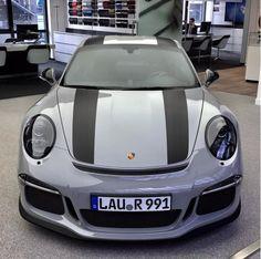 Porsche Picture by lessthan3mph | 6056350 | Rennlist.com
