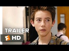 Middle School: The Worst Years of My Life Official Trailer 2 (2016) - Lauren Graham Movie HD - YouTube
