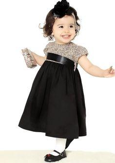 moda infantil - Pesquisa Google
