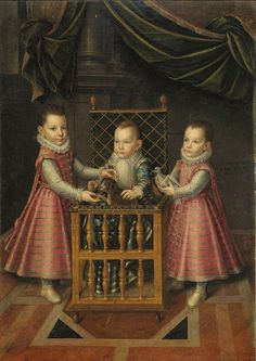Kindergarten - детский портрет - 115959851497387014829 - Веб-альбомы Picasa