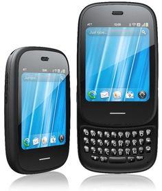 HP Veer 4G Hp Mobile, Blackberry, Smartphone, Electronics, Palm, Blackberries, Rich Brunette, Consumer Electronics, Hand Prints