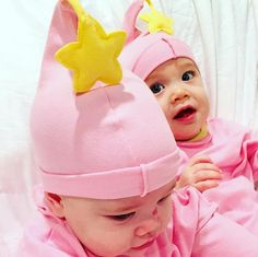 Star Baby. #everybodyisastar #baby #stretch #mom #soeasy #makeithappen #moms #cozycocoon #star