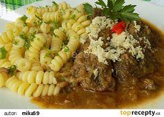 Ethnic Recipes, Food, Red Peppers, Essen, Meals, Yemek, Eten