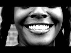 Azealia Banks - 212: They'll forget your name soon