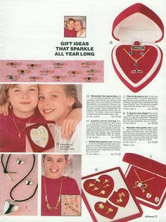1990-xx-xx JCPenney Christmas Catalog P059 by Wishbook, via Flickr