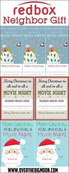50+ DIY Gifts Under $2 … | Santa Claus is Coming to Town | Pinte…