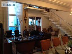 Apartamento à venda em Balneário Camboriú - SC - Ref 419174