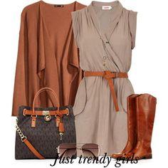Safari style clothing   Just Trendy Girls