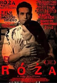 Róża (i want to see this so badly) Streaming Movies, Hd Movies, Movies To Watch, Movies Online, Movies And Tv Shows, Movie Tv, Law Of The Jungle, Movie List, International Film Festival