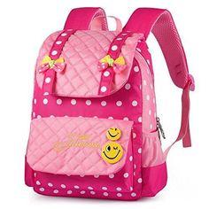 Kids Backpacks, School Backpacks, Backpack For Teens, Water Bottles,  Shoulder Straps, ae8fb0d2a9