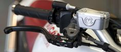 Brembo Master Cylinders   Motorcycle Parts & Accessories, MotoGp News   South Africa