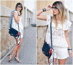 Get this look: http://lb.nu/look/8398665  More looks by Ma Petite By Ana…