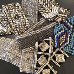 Cocobelle elastic belts $36