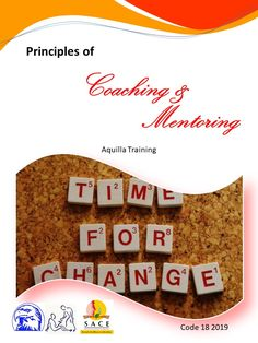 Aquilla Training presents this CPD accredited workshop all across South Africa. Counselling, Trauma, South Africa, Leadership, Coaching, Workshop, Presents, Wellness, Training