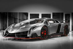 Best Top Speed Lamborghini Veneno - http://www.youthsportfoto.com/best-top-speed-lamborghini-veneno/
