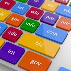 A domain name should be catchy and useful to the idea behind your entire website So here are Top 7 websites where you can buy domain names These websites will helps you to buy best domain at cheap